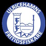 Fritidsfiskare Logotyp